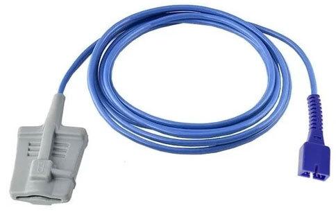 Reusable SP02 Soft Sensors