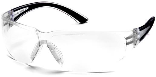 Pyramex<sup>®</sup> Cortez Protective Eyewear