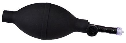 Hand Pump for SAM<sup>&reg;</sup> Junctional Tourniquet
