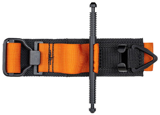 TacMed<sup>™</sup> SOF Tactical Tourniquet, Wide, Orange