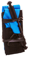 TacMed<sup>™</sup> SOF Tactical Tourniquet, Wide, Trainer, Blue