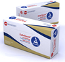 Dynarex<sup>®</sup> SafeTouch<sup>™</sup> Powder-free Vinyl Exam Gloves, Large