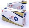 Dynarex<sup>®</sup> SafeTouch<sup>™</sup> Powder-free Vinyl Exam Gloves, X-Large