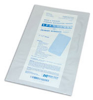 "Medi-Tech Spand-Gel<sup>™</sup> Dressing Sheet, 5"" x 9"""