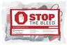 Curaplex<sup>®</sup> Stop the Bleed<sup>®</sup> Intermediate Kit with SAM XT Tourniquet