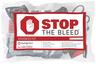 Curaplex<sup>&reg;</sup> Stop the Bleed<sup>&reg;</sup> Advanced Kit with SAM XT Tourniquet
