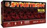 Microflex<sup>®</sup> Synetron Gloves, Medium