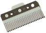 Replacement Teeth for LiceGuard Electronic ROBI Lice Comb
