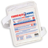 """Therma-Kool Reusable Cold/Hot Pack, 4"""" x 18"""""""