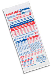 Therma-Kool Reusable Cold/Hot Pack