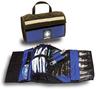 Conterra Tube-Pro Deluxe Intubation Kit