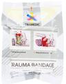 TacMed TRAMEDIC<sup>™</sup> Trauma Bandage