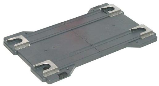 Engel<sup>®</sup> Portable Temperature Control Unit Accessories