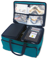 Refill for Thomas EMS Pediatric Pack Fill Kit, Supplies Only