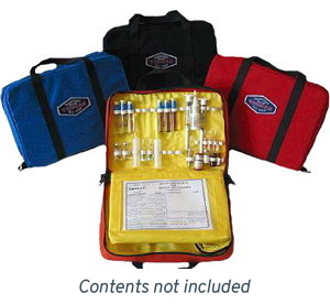 Thomas EMS Aeromed Pack System