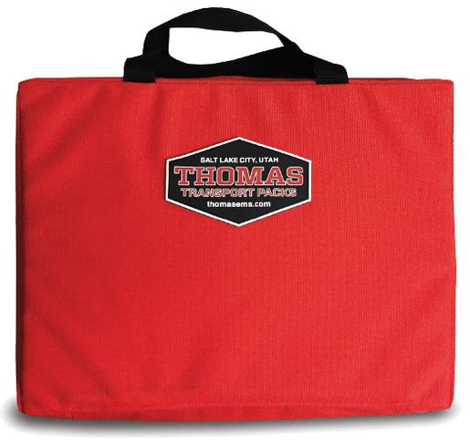 Thomas EMS 4-liter IV Warmer