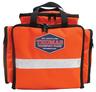 Thomas EMS First Responder Pack, Orange