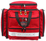 Thomas EMS Aeromed Pack, Red