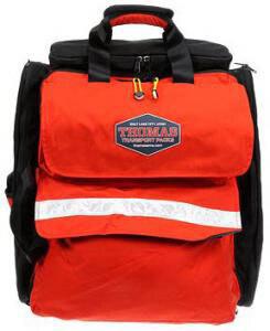 Thomas EMS ALS Roller Pack