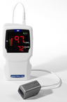 Smiths BCI SPECTRO2<sup>™</sup> 20 Pulse Oximeter System