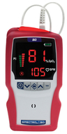 Smiths BCI SPECTRO2<sup>™</sup> 30 Pulse Oximeter System