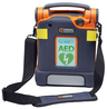 Zoll Semi-rigid Carry Case for Powerheart G5 AED
