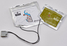 Zoll Training Pads for Powerheart G5 AED, Reusable, ICPR, Adult