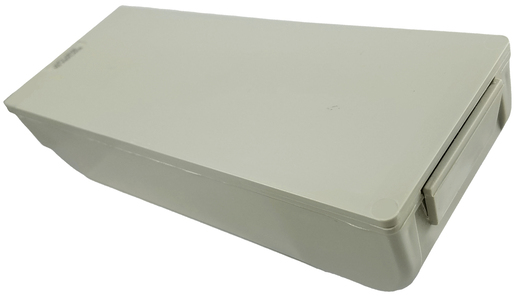 Zoll M-Series Battery for PD1400, PD1600, PD2000, 4410
