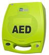 Zoll AED Plus Semi-Automatic