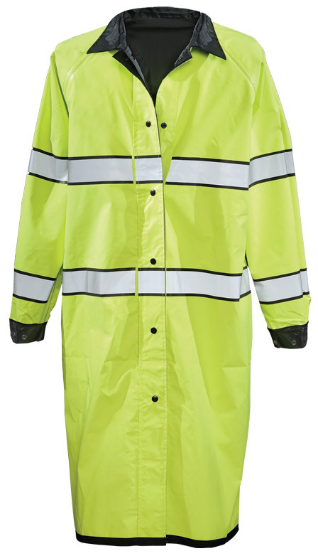Gerber Pro Dry Reversible Rain Jacket