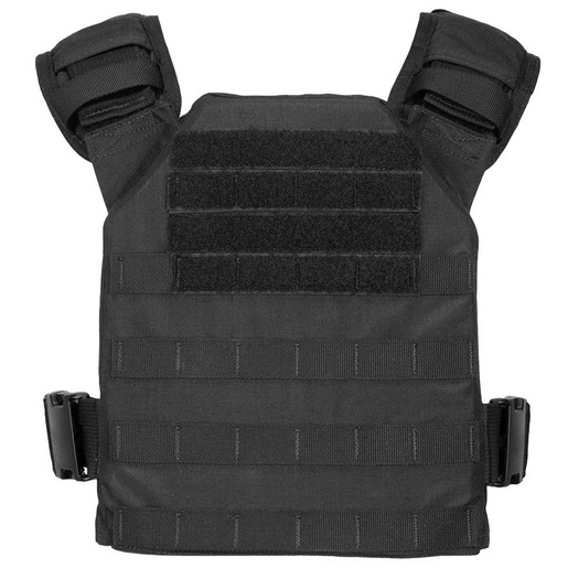 Active Shooter Response (ASR) Kits