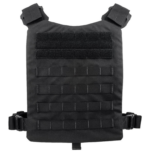 Active Shooter Response (ASR) Faction Plate Carriers