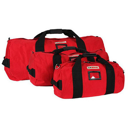 Multi Purpose Equipment Duffle Bags
